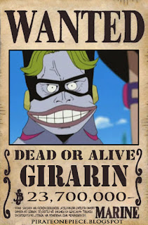http://pirateonepiece.blogspot.com/2010/02/wanted-girarin.html