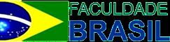 FACULDADE BRASIL/FAMOSP