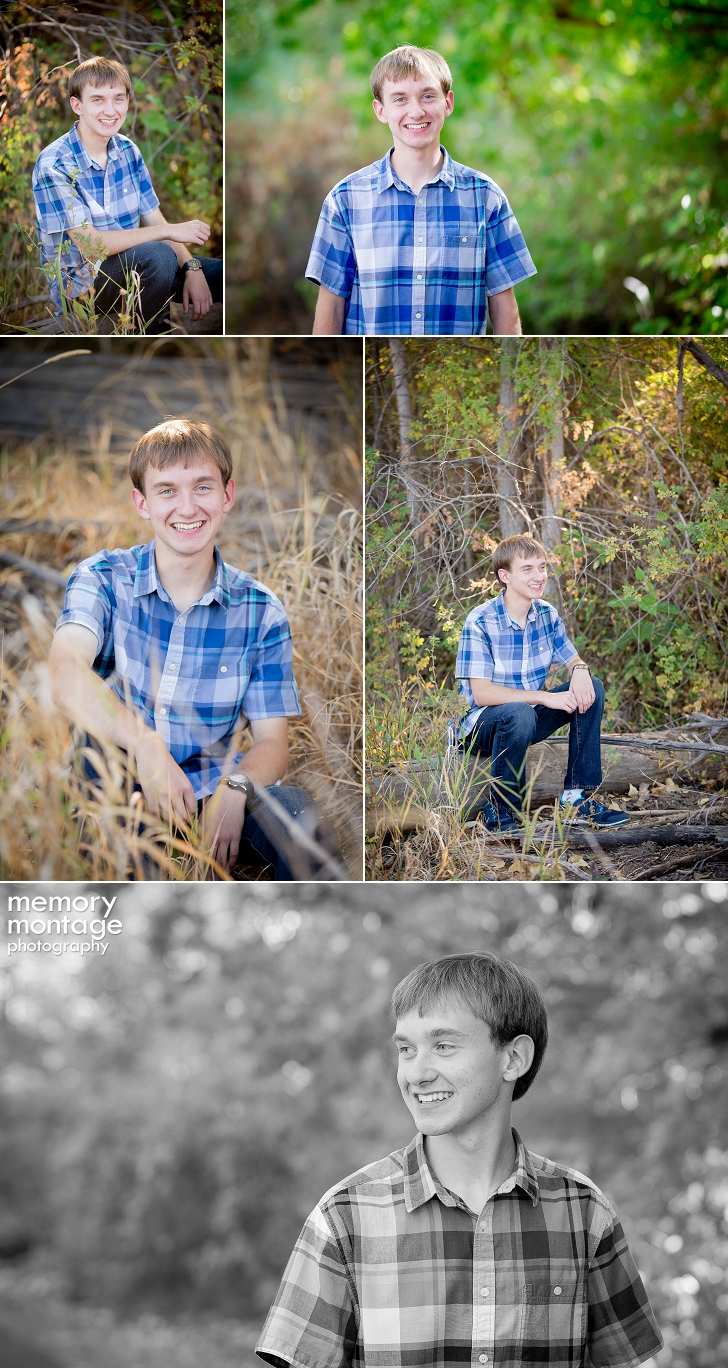 Jace, senior portraiture, senior portraits, Yakima Senior Photography, Yakima Senior Photographers, Senior boy poses, Memory Montage Photography, www.memorymp.com