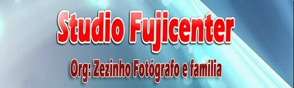 Studio Fujicenter