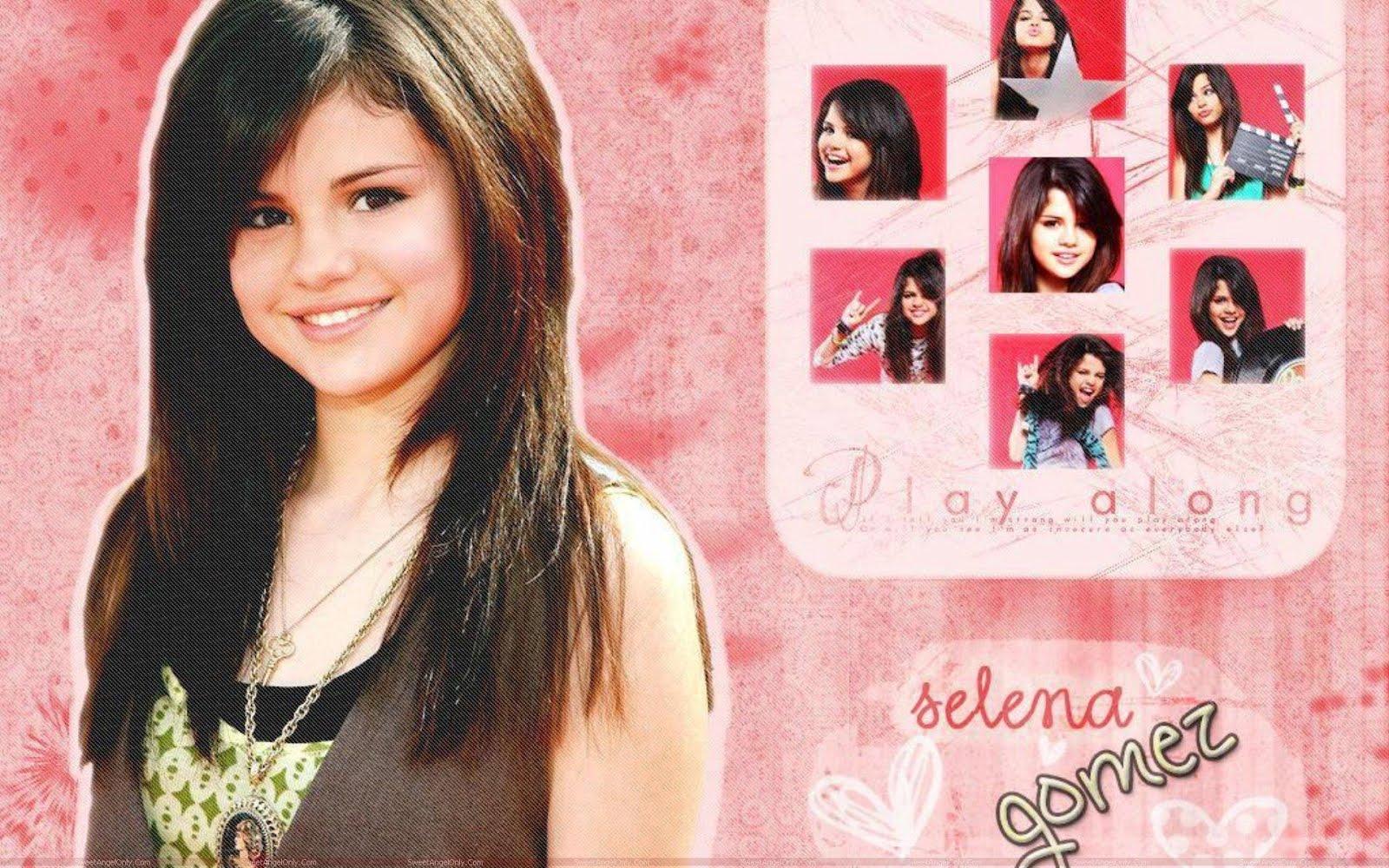 http://2.bp.blogspot.com/-osvRnJOQHZo/T5LFnbo88NI/AAAAAAAAE8w/WeBBRZTWZh8/s1600/Selena_Gomez_Desktop_HD_Wallpaper-%2B%25286%2529.jpg