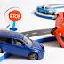 Daftar Harga Biaya Asuransi Mobil Termurah