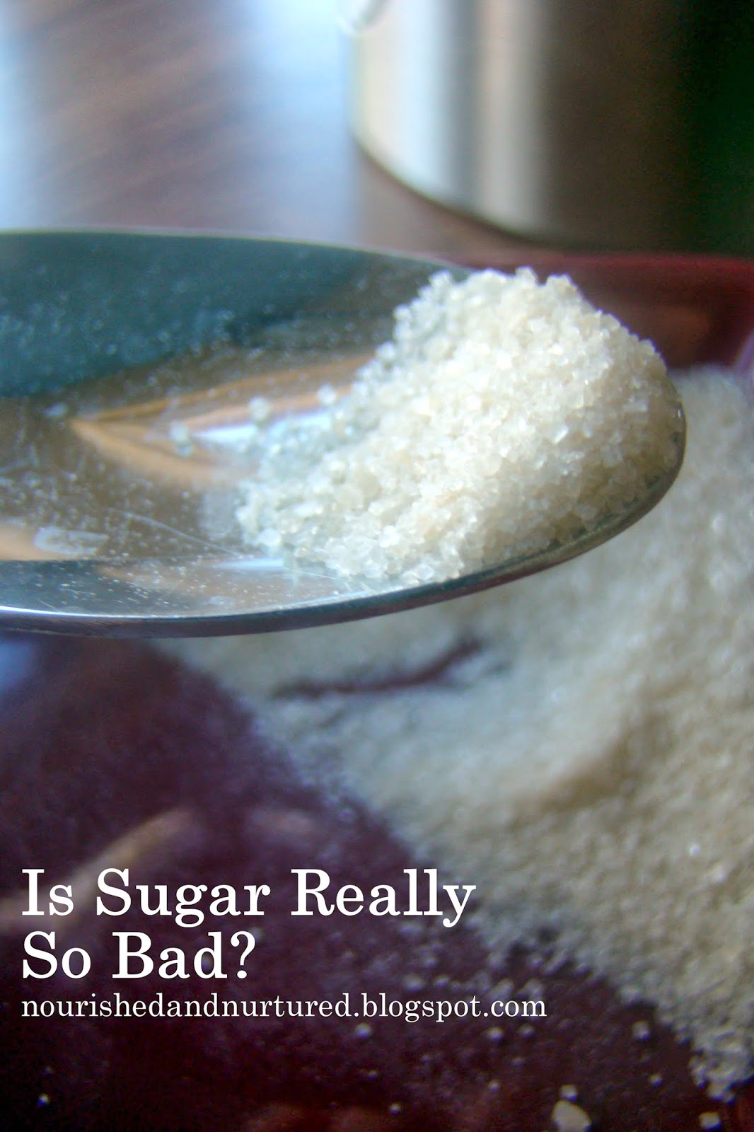 How bad is really sugar pictures