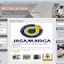 Download CMS Balitbang Terbaru Versi 3.5.2