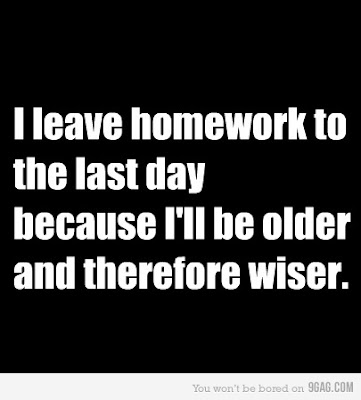 make_homework