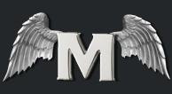 Meftun Mede Logo