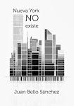 nueva york no existe