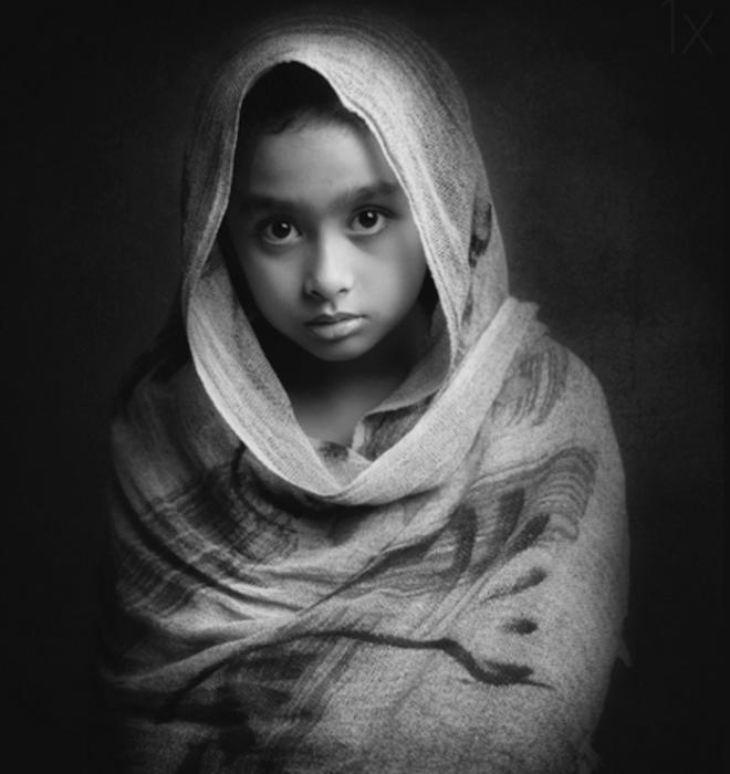 Endah Sulistyowati. Fotografías.