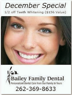 http://www.baileyfamilydental.com/appointment.html