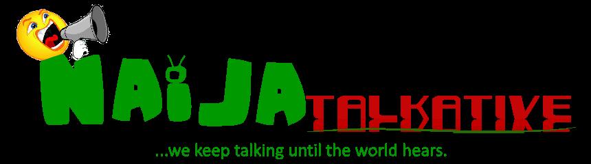 Naija Talkative