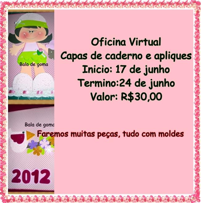 Bala de goma 2 1 oficina virtual for Oficina virtual principado de asturias