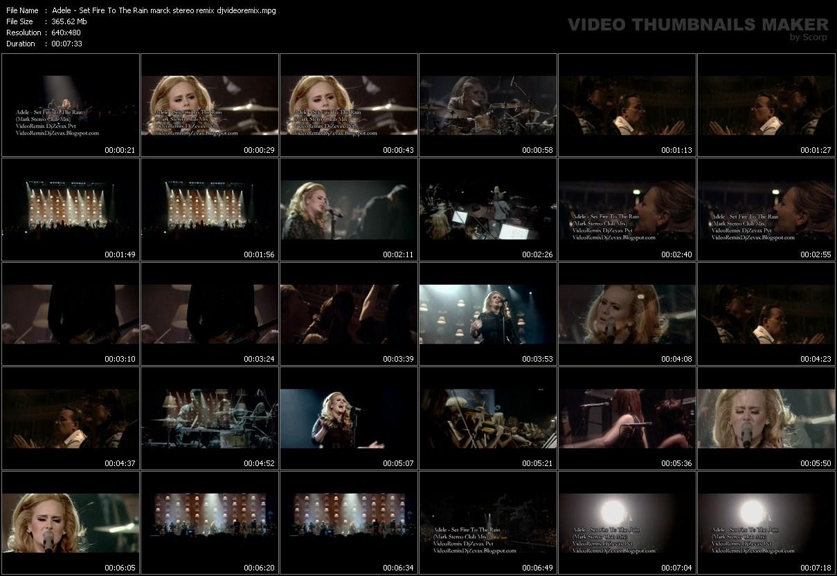 http://2.bp.blogspot.com/-ot3JVFEAZUg/T75YgYqE_UI/AAAAAAAAAMQ/6oxKXxNPFmc/s1600/Adele+-+Set+Fire+To+The+Rain+marck+stereo+remix+djvideoremix.mpg.jpg