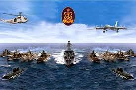 indian navy jobs 2014