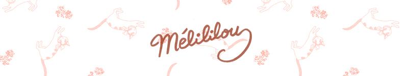 Mélililou