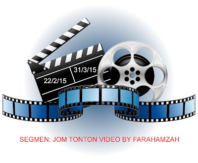 http://2.bp.blogspot.com/-ot4UoJdUApk/VOi0LeAEH9I/AAAAAAAAEYA/uzusKolj5n0/s1600/Video1%2Bcopy.png