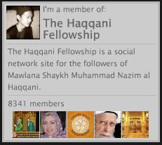 Haqqani Soul
