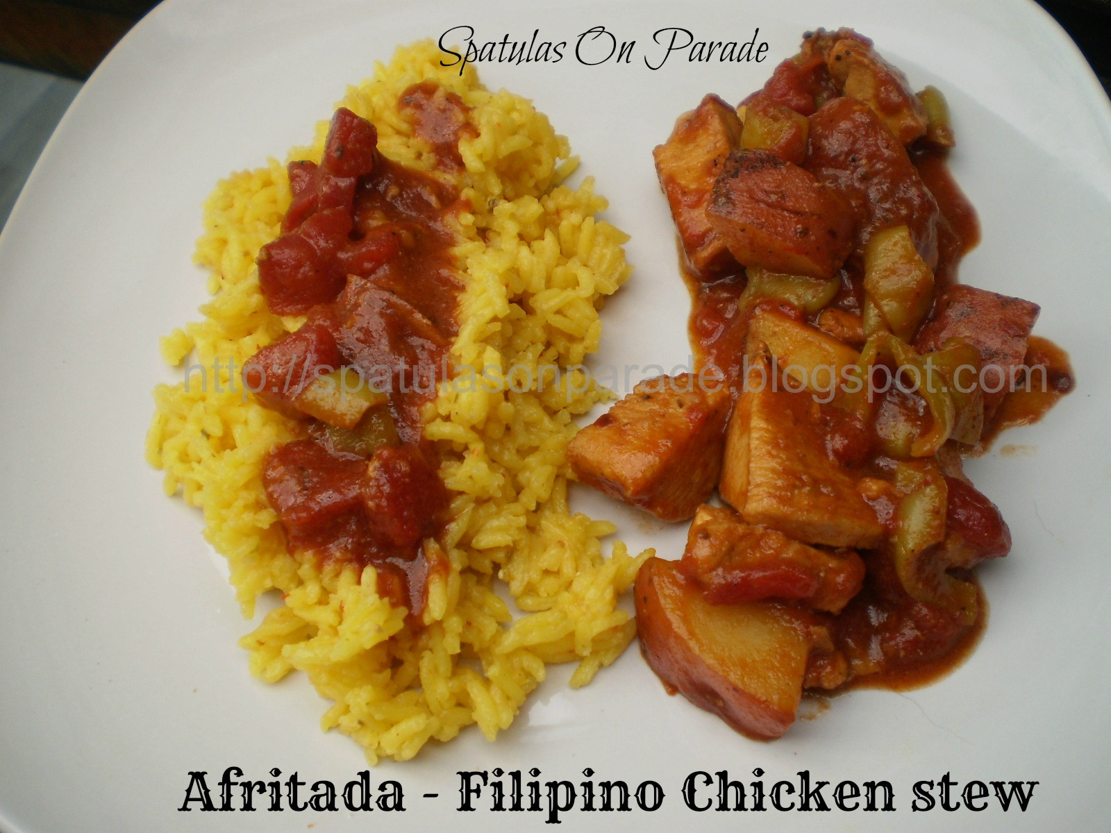 Discussion on this topic: Chicken Cordon Bleu Casserole, chicken-cordon-bleu-casserole/