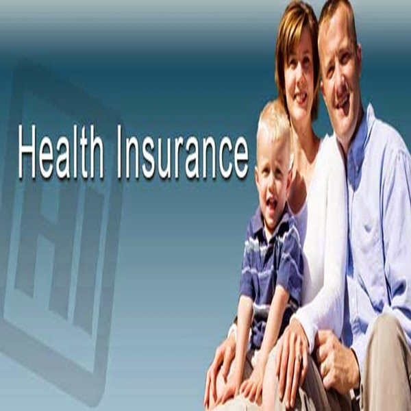 Insurance Quotes Health