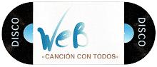 «DISCO-WEB»