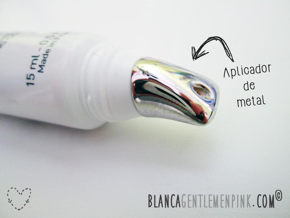 Aplicador Pigmentclar Eyes La roche Posay