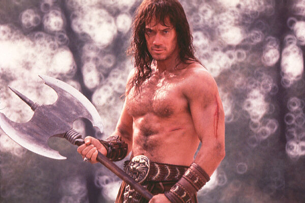f this movie heavy action kull the conqueror the