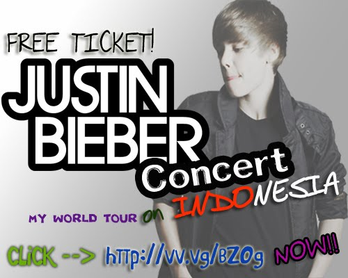 Canadian concert ticket brokers
