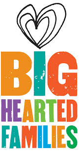http://www.bigheartedfamilies.org/