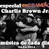 Especial Charlie Brown Jr. - 1 música de cada disco - 24.03.2014
