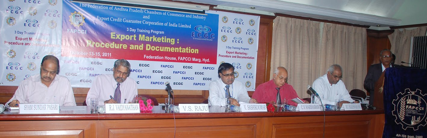 Forex association of india