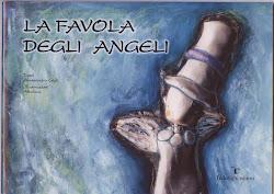 LA FAVOLA DEGLI ANGELI