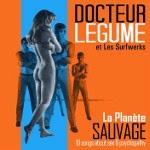 LA PLANETE SAUVAGE (2011)