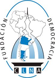 FUNDACIÓN DEMOCRACIA