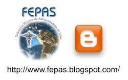 BLOGS FEPAS