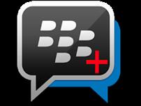 Mi-BBM FLAT NAVY BLUE 2.9.0.45 APK