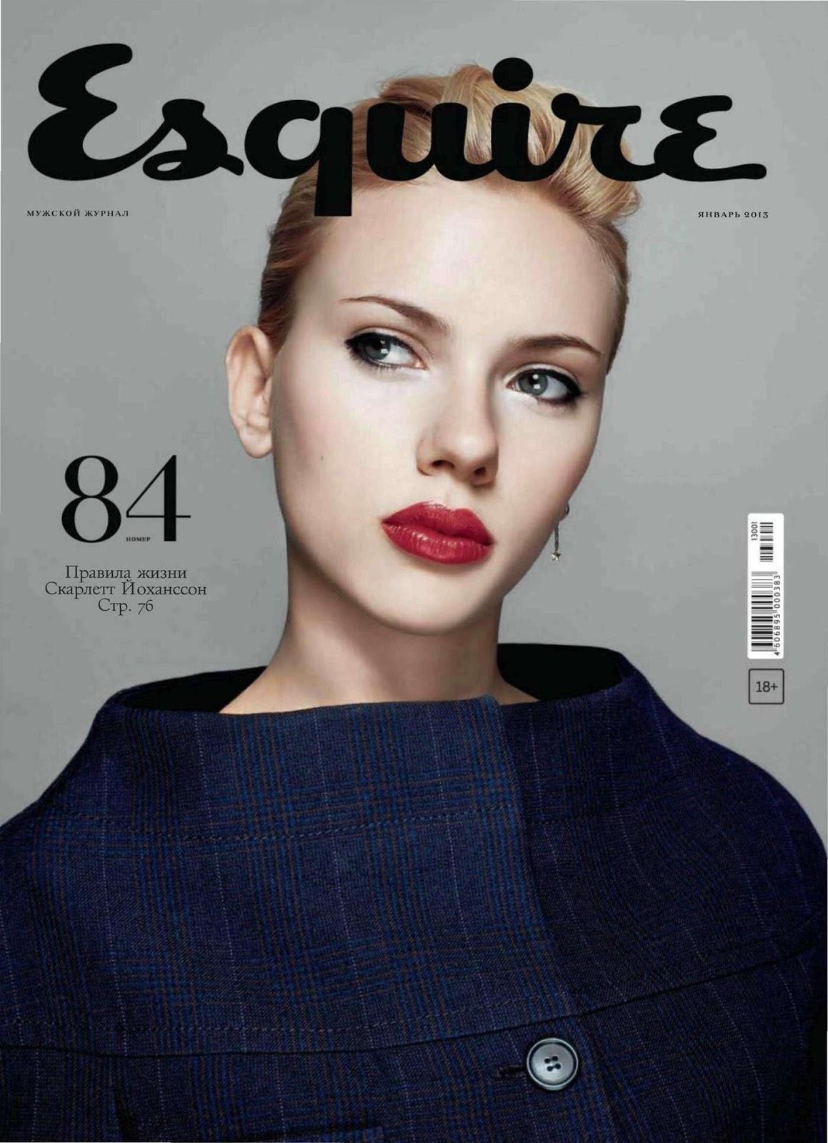 http://2.bp.blogspot.com/-otFT_SS8SLU/UOkvLyVTFdI/AAAAAAAADvo/pVxVppBTQqc/s1600/Scarlett+Johansson+%E2%80%93+Esquire+Russia+Magazine+(January+2013)+by+justfunz.com+1.jpg