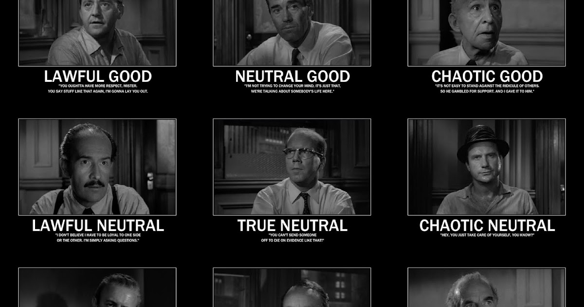 """12 angry men ethical issues In the 1957 movie """"12 angry men,"""" henry fonda in his role as juror no  in  failing to resolve the pressing issues of our time, we are like the jurors  anger  arises from moral indignation, without considering that it may bubble."""