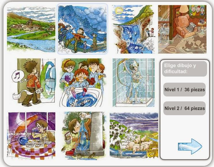 http://www.canaleduca.com/juegos2/puzzle_WEB/index.html