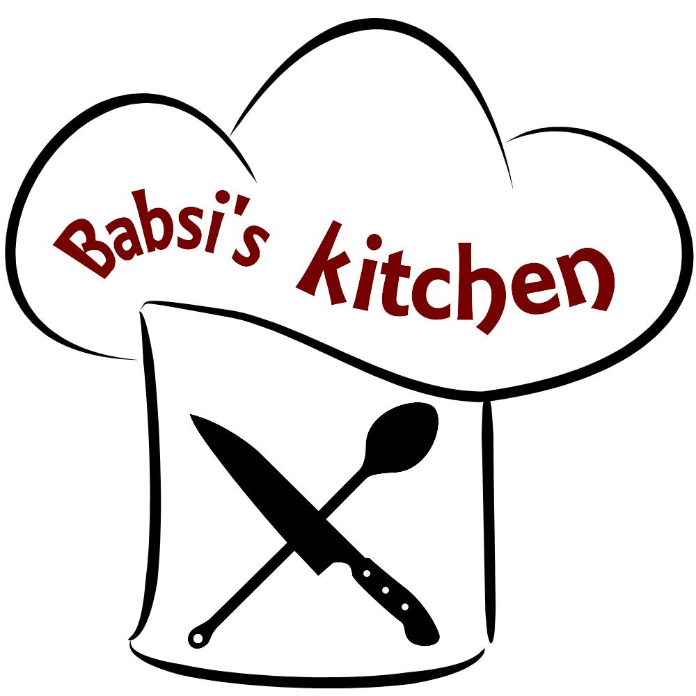 Mein neues, eigenes Logo :)