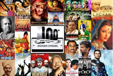 Indian Movie 2013 Release Bollywood Famous List Tamil Telugu Movie