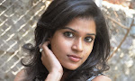 Model Bhargavi Photos at Pochampally Ikat art mela launch-thumbnail