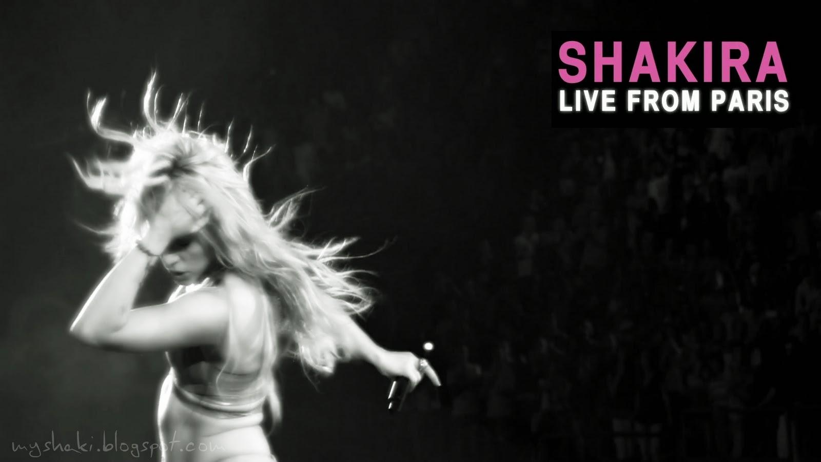 http://2.bp.blogspot.com/-otK63MxeB38/TstSRPdVnvI/AAAAAAAAJtA/FAVUXjTSPkk/s1600/Shakira-Live+From+Paris+DVD+++wallpaper+%25281%2529.jpg