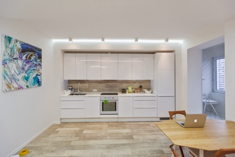 LED Indirect Lighting: 5 Steps (with Pictures)