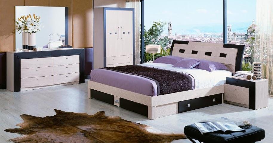 Idee Rangement Chambre Adulte 2 – Chaios.com