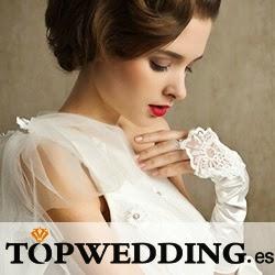 vestidos de novia baratos-topwedding.es