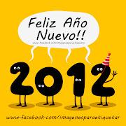 MILES DE IMAGENES PARA ETIQUETAR : AÑO NUEVO 2012 (miles de imagenes para etiquetar nuevo )