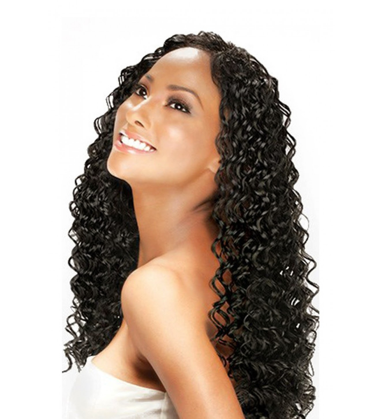 Hair Extension Human Hair Extensions Which Model Is The Best