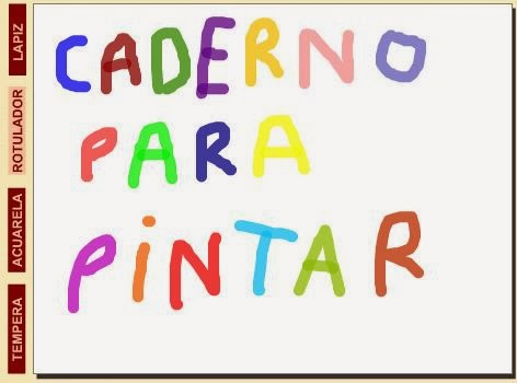 http://www.dibujosparapintar.com/cuaderno_de_dibujo1.html