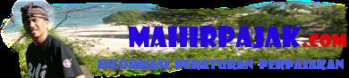www.mahirpajak.com