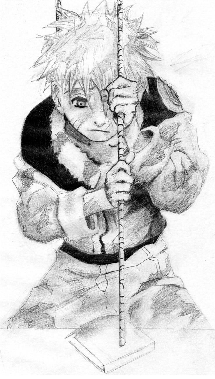 Naruto chap 618 Trang 20 - Mangak.info