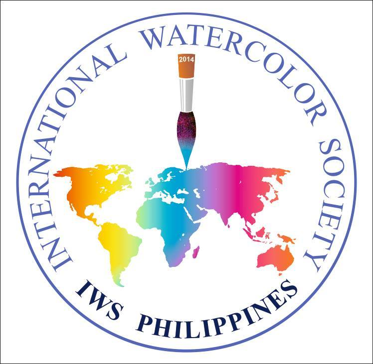 Proud Member of the International Watercolor Society